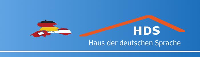 Haus der deutschen Sprache